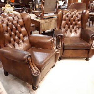 Sunday 4th February @ 2pm- Fine arts and decorative antique interiors sale