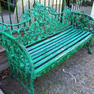Two day Garden Furniture, Collectibles and Furniture Sale