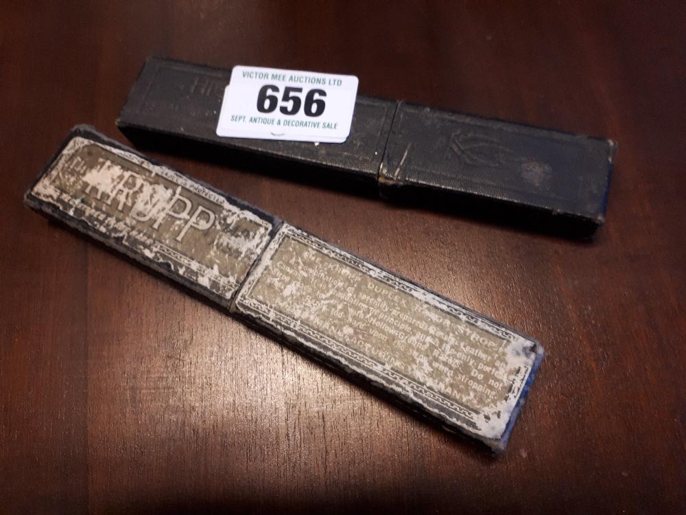 Lot656