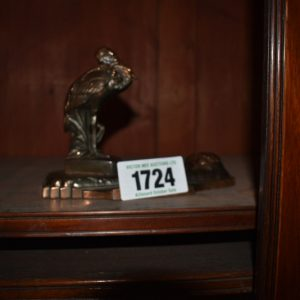Lot 1724