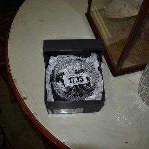 Lot 1735