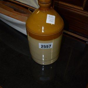 Lot 2557