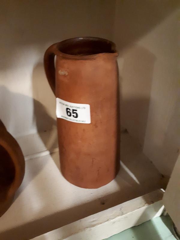 Lot 65