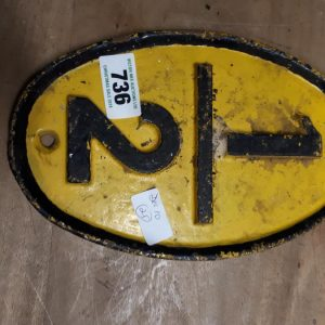 Lot  736