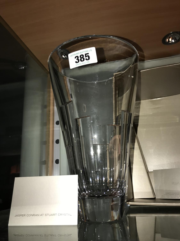 Lot 385