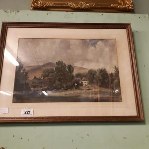 Lot 221