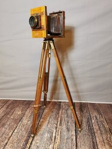 antique_camera_collectibles