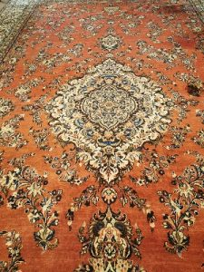 persian_decorative_carpet