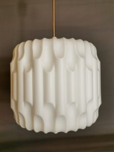 mid-century_lighting
