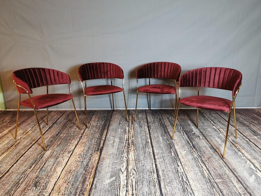 velvet_chairs
