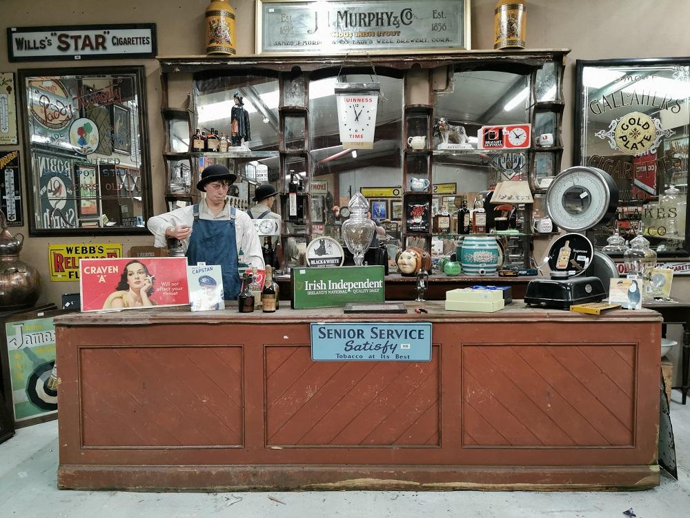 Advertising_and_pub_memorabilia_sale