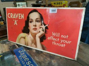 Craven_A_advertising_showcard