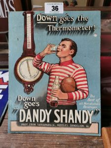 Dandy_shandy_advertising_showcard