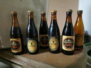 Guinness_advertising_bottles