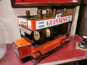 Guinness_advertising_bus