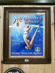 McConnell's_old_Irish_whiskey_advertising_print