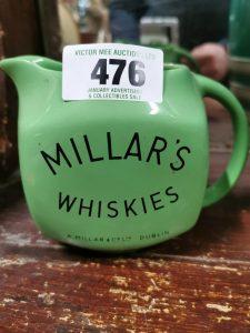 Millar's_Whiskies_advertising_jug