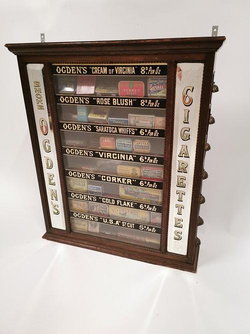 Ogden's_cigarettes_advertising_cabinet