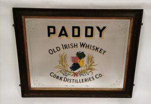 Paddy_old_Irish_whiskey_mirror