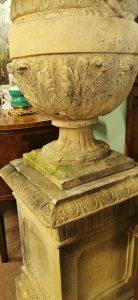 Bagatelle Urns
